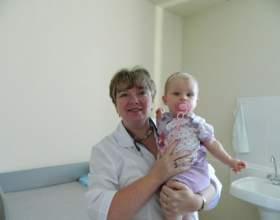 Как узнать расписание приема в детской поликлинике фото