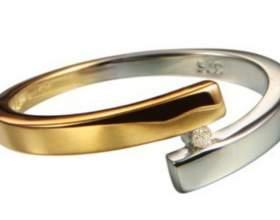 Как узнать размер кольца фото