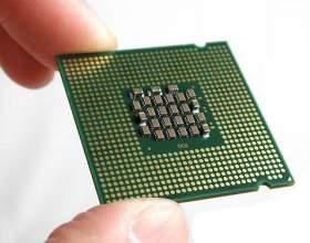 Как узнать серийный номер процессора фото