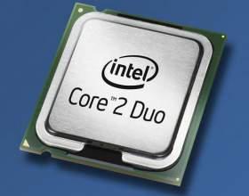 Как узнать, сколько ядер в процессоре компьютера фото