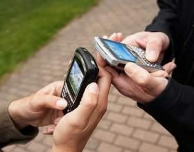 Как узнать сотового оператора по номеру телефона фото
