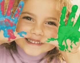 Как узнать способности ребенка фото
