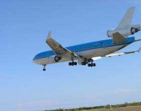 Как узнать стоимость авиабилетов и расписание рейсов фото