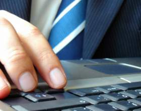 Как узнать страховой номер в пенсионном фонде фото