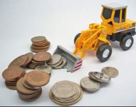 Как узнать сумму транспортного налога фото