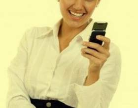 Как узнать свой мобильный номер мтс фото