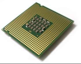Как узнать температуру на процессоре фото