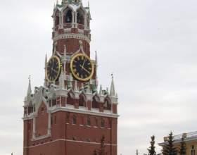 Как узнать время в москве фото