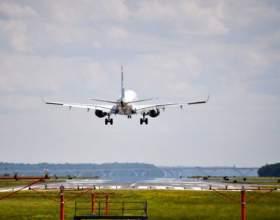 Как узнать время вылета самолета фото
