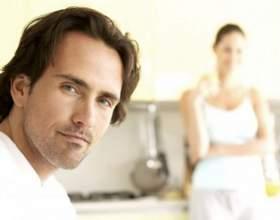 Как узнать, женат ли мужчина фото