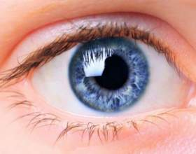 Как в домашних условиях проверить зрение фото