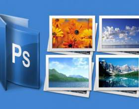 Как в фотошопе изменить формат картинки фото
