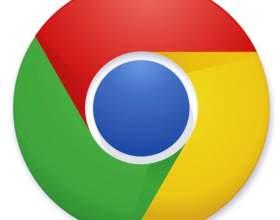 Как в google chrome посмотреть сохраненные пароли фото