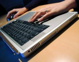 Как в ноутбуке зайти в безопасный режим фото