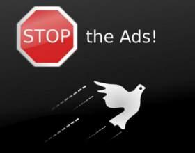 как в опере блокировать рекламу - фото 4