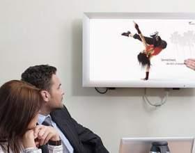 Как в презентацию вставить текст фото