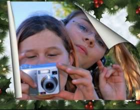 Как в шаблон вставить картинку фото