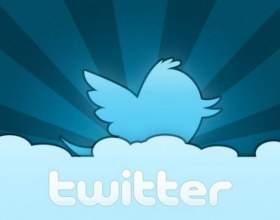 Как в твиттере найти человека фото
