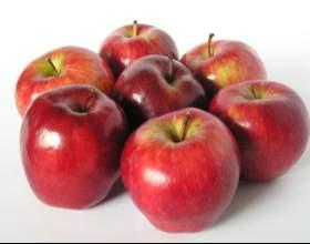 Как варить яблоки фото