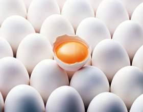 Как варить яйца, чтобы они хорошо чистились фото