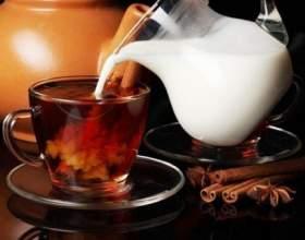 Как варить калмыцкий чай фото