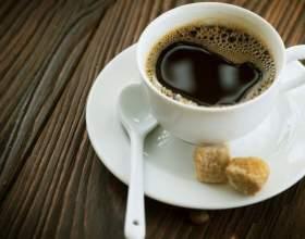 Как варить кофе в гейзерной кофеварке фото