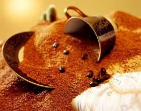 Как варить кофе в зёрнах фото