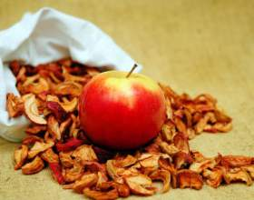 Как варить компот из яблок фото