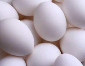 Как варить куриные яйца в мешочек фото