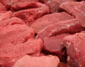 Как варить мясо, чтобы оно было мягким фото
