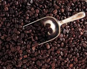 Как варить натуральный кофе фото