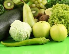 Как варить овощное пюре фото