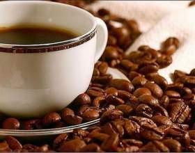Как варить зерновой кофе фото