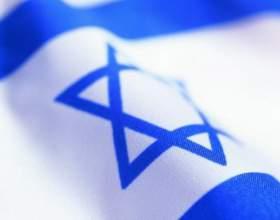 Как въехать в израиль фото