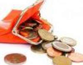 Как вернуть часть денег по кредиту фото