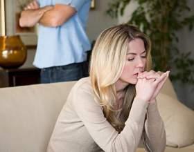 Как вернуть чувства мужа фото