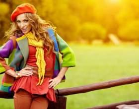 Как вернуть цвет цвет полинявшей одежде фото