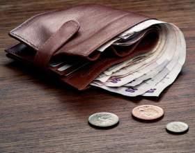 Как вернуть деньги, если товар в кредит фото