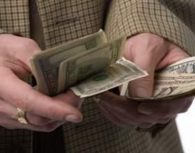 Как вернуть деньги у пристава фото