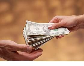 Как вернуть деньги за мобильный телефон фото
