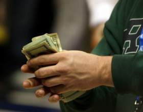 Как вернуть деньги за невыполненную работу фото