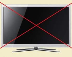 Как вернуть деньги за телевизор фото
