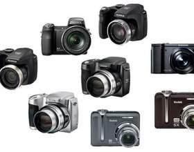 Как вернуть фотоаппарат в магазин фото