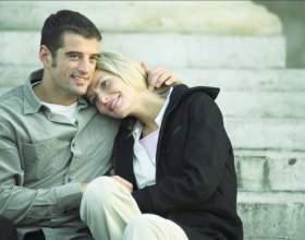Как вернуть любовь к мужу фото