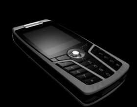 Как вернуть мобильный телефон в магазин фото