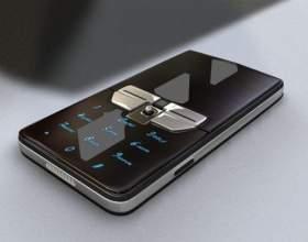 Как вернуть неисправный телефон фото