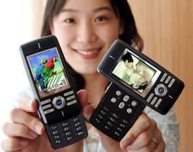Как вернуть некачественный телефон фото