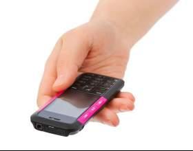 Как вернуть сотовый телефон фото