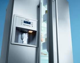 Как вернуть в магазин холодильник фото
