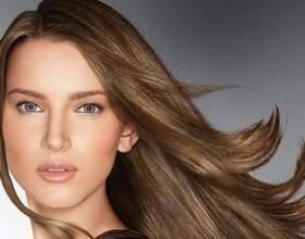 Как вернуть волосам свой цвет фото